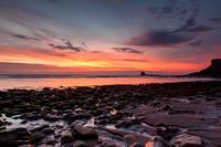 Saltwick Sunrise