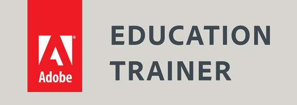 Adobe_Education_Trainer_badge